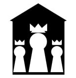 常識6 ご家族が主役の家づくり